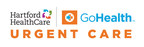 Hartford HealthCare-GoHealth Urgent Care Receives Accreditation from the Urgent Care Association of America