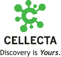 Cellecta, Inc. is the first commercial provider of a lentiviral-based CRISPR library targeting all 19,000+ protein-coding genes. Cellecta is an industry leader in CRISPR and RNAi technologies for the discovery and characterization of novel therapeutic targets and genetic profiling for biomarker discovery