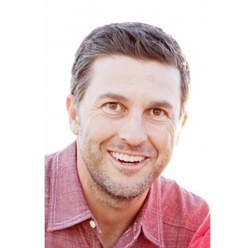 Steve Roge, CRO of Lexumo