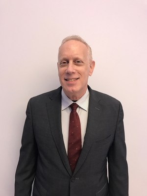 Mark Gilbert- Founder and CEO of MBS Accounting Technology & Advisory Firm