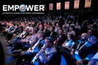 Scientific Games Announces EMPOWER 2017 Conference March 7-9 at Planet Hollywood Las Vegas Resort & Casino