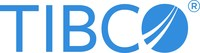 TIBCO logo (PRNewsFoto/TIBCO Software Inc.)