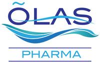 Olas Pharma logo