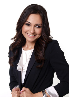Mona Wehbe, marketing and digital media strategist, is named executive director for Vectorform. Vectorform invents digital products and experiences for the world's leading brands.
