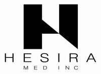 Datum Hesira Logo