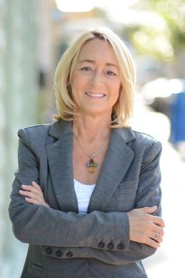 Christina Antinoro, VP, MARITIME Wood Products Corp. USA