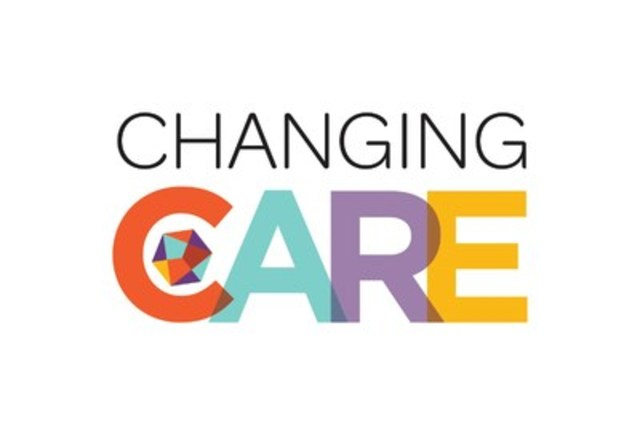 Changing CARE (CNW Group/The Change Foundation)