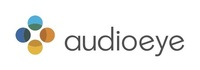 AudioEye, Inc. Logo (PRNewsFoto/AudioEye, Inc.) (PRNewsFoto/AudioEye_ Inc_)