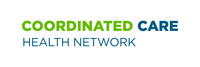 brandmark for Coordinated Care Health Network