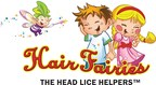 Hair Fairies Lice Salon Finds its Newest Home in Seattle