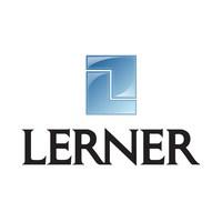Commercial Real Estate Owner and Developer