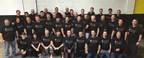 CEO Warrior Hosts Fast Track Academy, Feb. 7-10