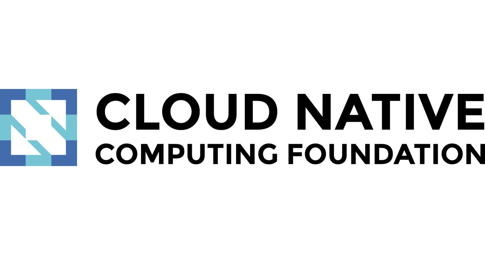 Cncf Logo Facebook Nec Joins Cloud Native Computing