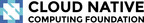 Cloud Native Computing Foundation Welcomes Palo Alto Networks as Platinum Member