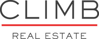 Climb Real Estate logo