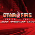 STARFIRE Premium Products Igniting The Fire Leading To Tremendous Growth