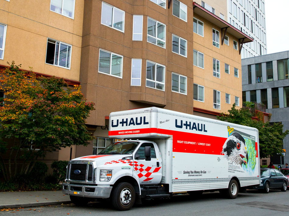 Idaho is the No. 7 U.S. Growth State for 2016, according to the latest U-Haul migration trends report. A growth state by a fairly narrow margin in 2015 when it was No. 21 on this list, Idaho picked up 14 spots. U-Haul is the authority on migration trends thanks to its expansive network that blankets all 50 states and 10 Canadian provinces.