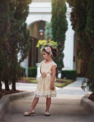Most Selling Dresses