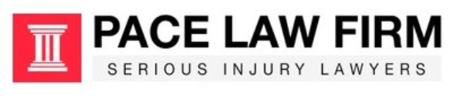 PACE LAW FIRM (CNW Group/Pace Law Firm)