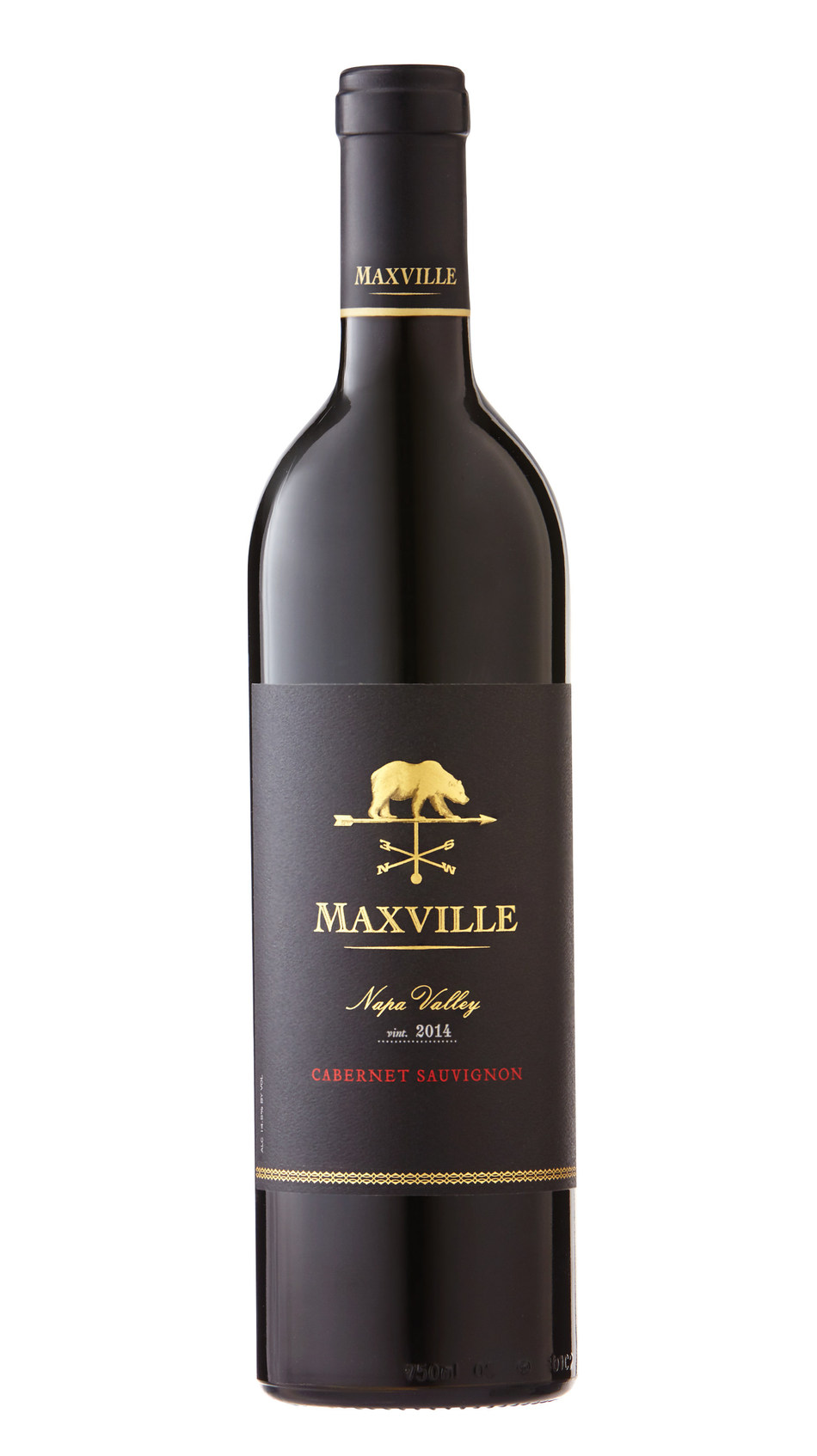 Terlato Wines Partners with Maxville Lake to Launch Exciting New Wines from Remarkable Chiles Valley Estate