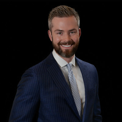 Ryan Serhant Signs Exclusive Deal with Top Brooklyn Developer Urban View Development to Represent Their Full Portfolio