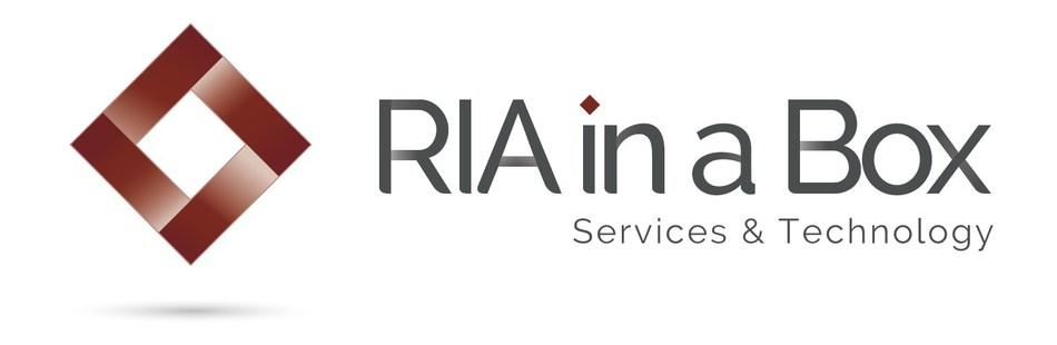 (PRNewsFoto/Redtail Technology,RIA in a Box)