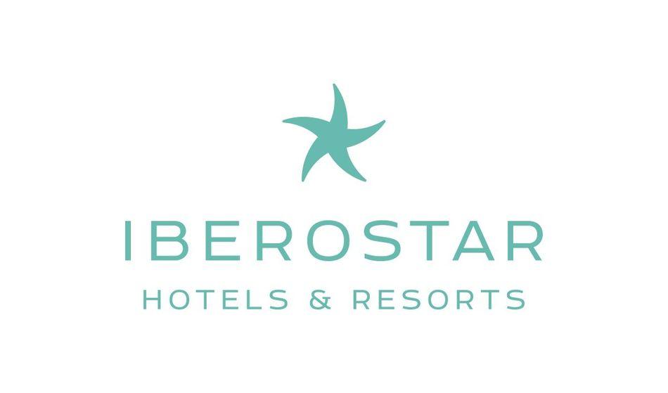 IBEROSTAR Hotels & Resorts Logo (PRNewsFoto/IBEROSTAR)