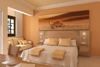 http://mma.prnewswire.com/media/461951/IBEROSTAR_Club_Palmeraie_Marrakech.jpg?p=caption