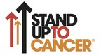 Stand Up To Cancer Ushers In New Approach to Research with Calls by AACR for SU2C Dream Teams on