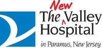 Ridgewood, NJ-based The Valley Hospital will build a new, state-of-the-art hospital in Paramus, NJ, announced Audrey Meyers, President and CEO of The Valley Hospital and Valley Health System.