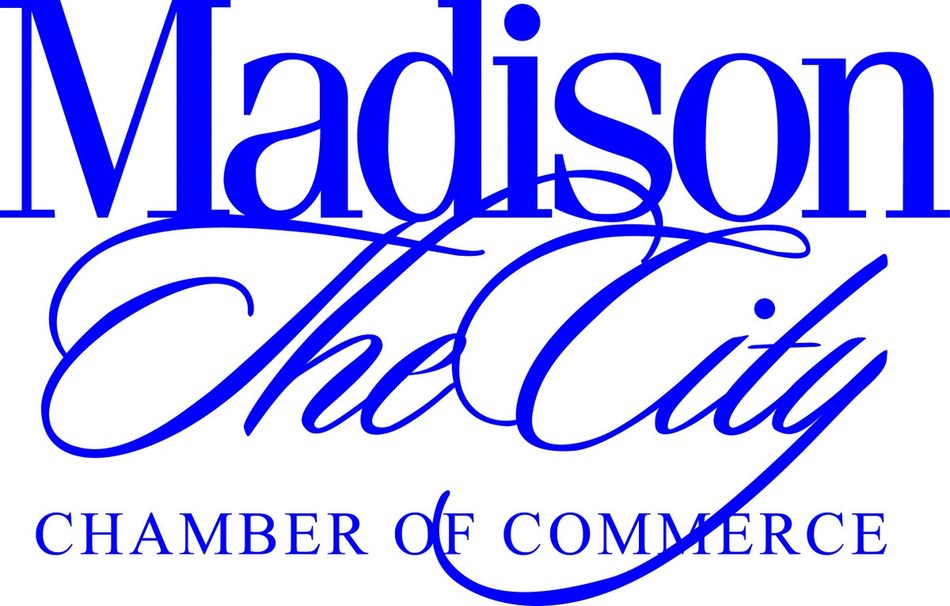 C Spire received the 2016 Large Business of the Year award from the Madison Chamber of Commerce for the Mississippi-based telecom and technology company's continuing support and investment in the Madison County city