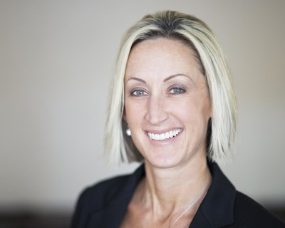 Carrie S. Caudill, CPM, Senior Portfolio Manager & Director of Strategic Operations