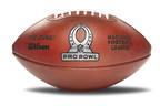 Magic Kingdom Shines The Spotlight On Five Pro Bowl Football Stars Jan. 27 With A Celebration Parade Down Main Street, U.S.A.