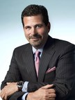 Jeffrey Cohen Named as President of Alpina Frederique Constant USA Inc.