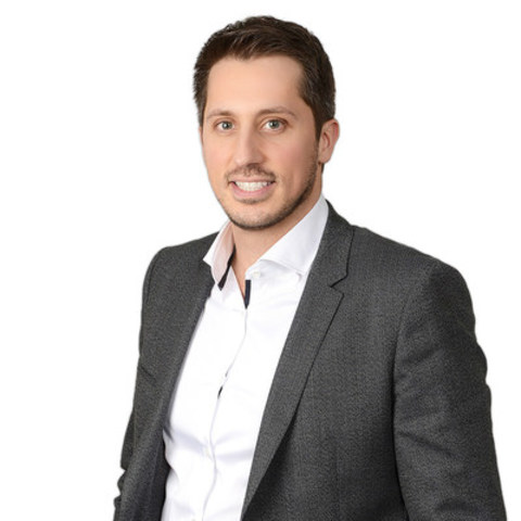 Jason Melo, Managing Partner, Collins Barrow Leamington LLP (CNW Group/Collins Barrow National Cooperative Incorporated)