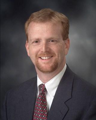 Mark Arnold, Partner, Andrews Kurth Kenyon LLP, Houston, Texas