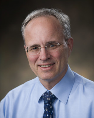 Stephen Gottschalk, M.D., named chair of the Department of Bone Marrow Transplantation and Cellular Therapy at St. Jude Children's Research Hospital in Memphis, Tennessee.