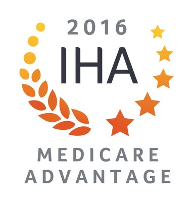 healthcare partners honored for providing high quality