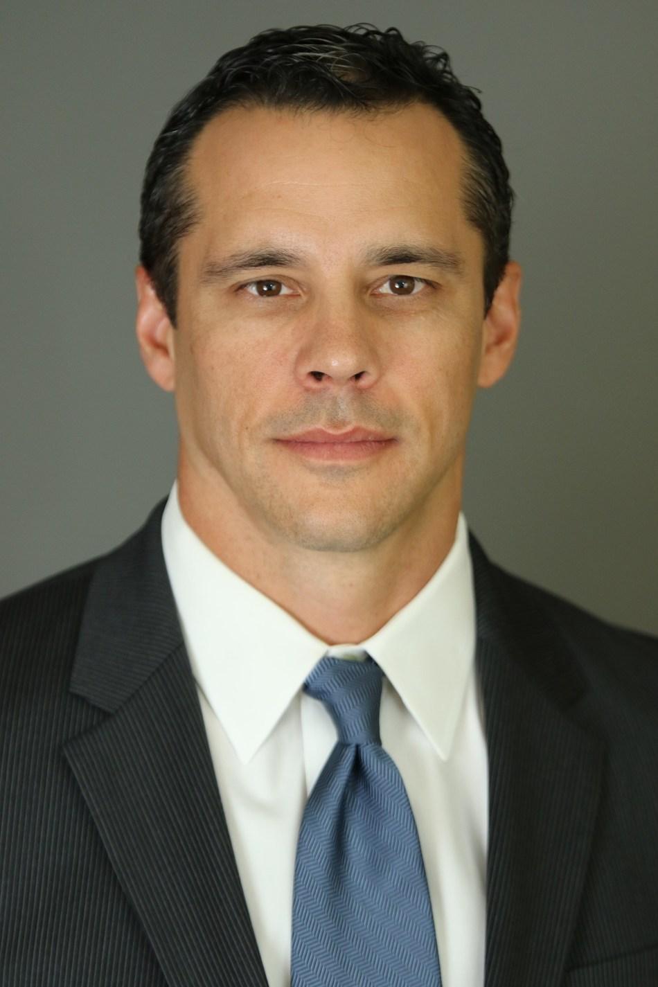 Michael Roub joins Western Dental & Orthodontics as Vice President of Business Development.