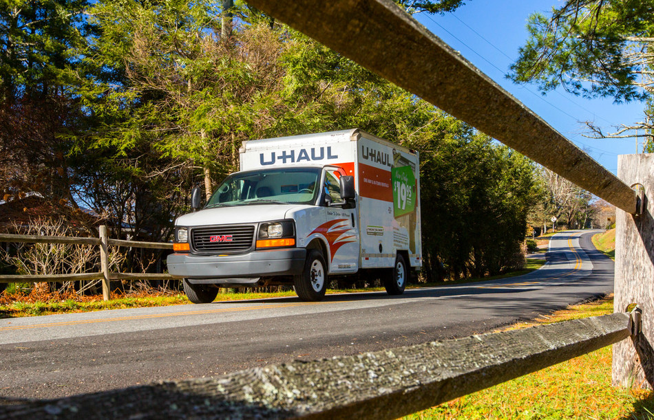 Maine is the No. 6 U.S. Growth State for 2016, according to the latest U-Haul migration trends report. Maine moved up three spots from its 2015 ranking. U-Haul is the authority on migration trends thanks to its expansive network that blankets all 50 states and 10 Canadian provinces.