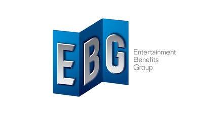 Entertainment Benefits Group Partners With Project: Time Off To Support National Plan For Vacation Day On Jan 31