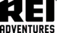 REI.com/adventures