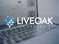 Liveoak helps enterprises and their customers complete complex paperwork and forms as well as identify verification. Liveoak recreates the power of a face-to-face meeting via simple video conferencing, co-browse and electronic signature.This all-in-one tool works directly through a secure browser session and records every keystroke for a complete audit trail.
