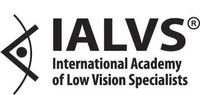 International Academy of Low Vision Specialists