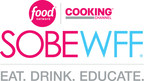 Beats On The Beach Take Center Stage At 16th Annual Food Network & Cooking Channel South Beach Wine & Food Festival