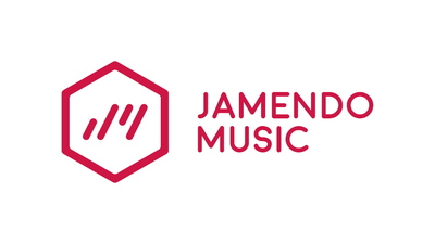 $1 million Generated for Independent Artists in 2016 by Jamendo