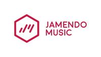 Jamendo Logo (PRNewsFoto/Jamendo)