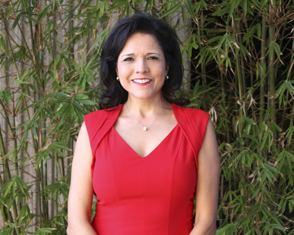 Arup Welcomes Katherine Aguilar Perez-Estolano as  Cities Leader for Southern California. Katherine brings expertise in urban planning, real estate and infrastructure development, transportation, and stakeholder engagement to create vibrant cities in collaboration with public agencies, foundations, and businesses.