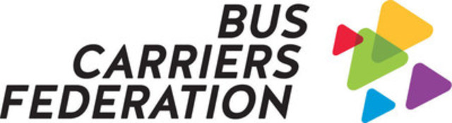 Bus Carriers Federation. (CNW Group/Federation des transporteurs par autobus) (CNW Group/Fédération des transporteurs par autobus)