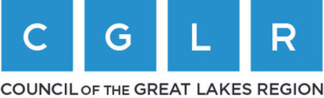 Council of the Great Lakes Region (CNW Group/Council of the Great Lakes Region)